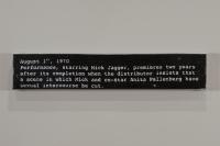 http://www.nilskarsten.de/files/gimgs/th-12_12_august-1-1970-mick.jpg