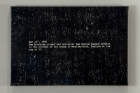 http://www.nilskarsten.de/files/gimgs/th-12_12_may-18-1980-ian.jpg