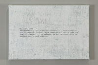 http://www.nilskarsten.de/files/gimgs/th-12_12_may-21-1980-joe.jpg