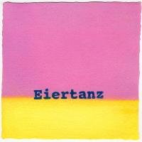 http://www.nilskarsten.de/files/gimgs/th-13_13_eiertanz.jpg