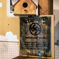 http://www.nilskarsten.de/files/gimgs/th-13_13_national-wildlife-refuge.jpg