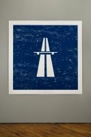 http://www.nilskarsten.de/files/gimgs/th-14_14_autobahnprintweb.jpg