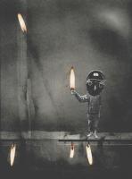 http://www.nilskarsten.de/files/gimgs/th-32_5_5_free-my-fire.jpg
