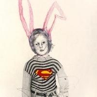http://www.nilskarsten.de/files/gimgs/th-7_7_7_bunny-boy.jpg