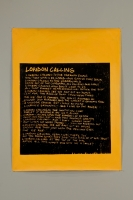 https://www.nilskarsten.de:443/files/gimgs/th-11_11_london-calling-yellow-canvas.jpg