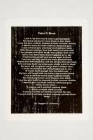 https://www.nilskarsten.de:443/files/gimgs/th-11_11_paint-it-blackweb.jpg