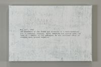 https://www.nilskarsten.de:443/files/gimgs/th-12_12_may-21-1980-joe.jpg