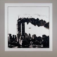 https://www.nilskarsten.de:443/files/gimgs/th-13_13_11-september-2001.jpg
