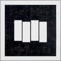 https://www.nilskarsten.de:443/files/gimgs/th-13_13_blackflag.jpg