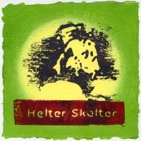 https://www.nilskarsten.de:443/files/gimgs/th-13_13_helter-skelter-john.jpg