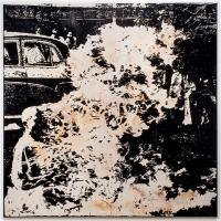 https://www.nilskarsten.de:443/files/gimgs/th-13_13_rage-paintingsm.jpg