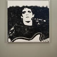 https://www.nilskarsten.de:443/files/gimgs/th-13_13_transformer-painting.jpg