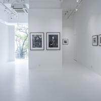 https://www.nilskarsten.de:443/files/gimgs/th-15_15_gallery-installation20.jpg