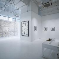https://www.nilskarsten.de:443/files/gimgs/th-15_15_gallery-installation23.jpg