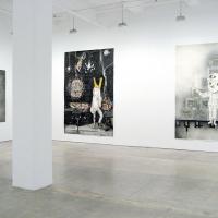 https://www.nilskarsten.de:443/files/gimgs/th-15_15_gallery-installation3web.jpg